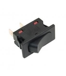 Interruptor 2 contactos Ariston C00041194