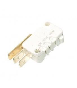 Interruptor servocierre Fagor V23A000E0