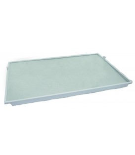 ESTANTE FRIGORIFICO BALAY, 50x32cm 660089 00660089 35BY1395