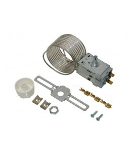Kit termostato Universal 481981728918