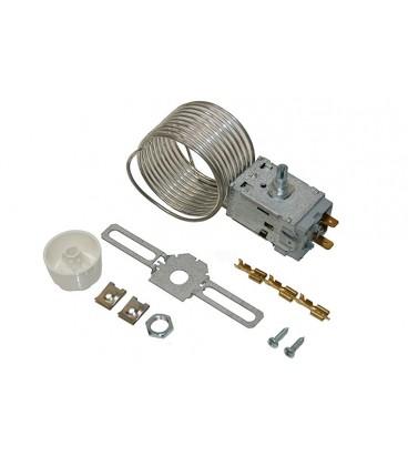 Kit termostato Universal 481981728918