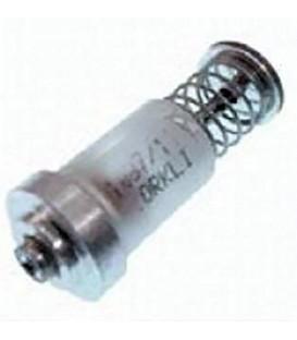 ELECTROIMAN FAGOR DIAMETRO 15,5 /14mm 44FA0025