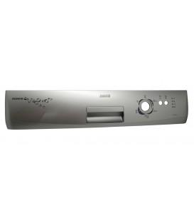 Panel de mandos lavavajillas Zanussi ZDF255X, 1560520213 21ZN0605
