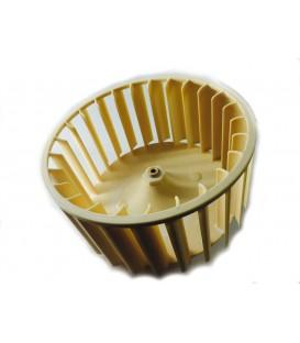 Turbina secadora Miele T5207