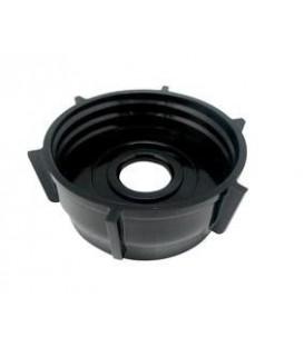 Rosca + anillo sellado batidora OSTER