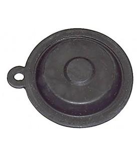 Membrana caldera chaffoteaux 44CH0050