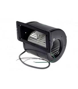 Motor campana extractora Cata G45, TF2003 15104000
