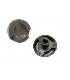 ADAPTADOR PLATO MICROONDAS RM-NT1255