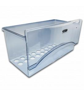 Cajon inferior congelador frigo combi edesa, fagor, F19T012A3, ST0029067