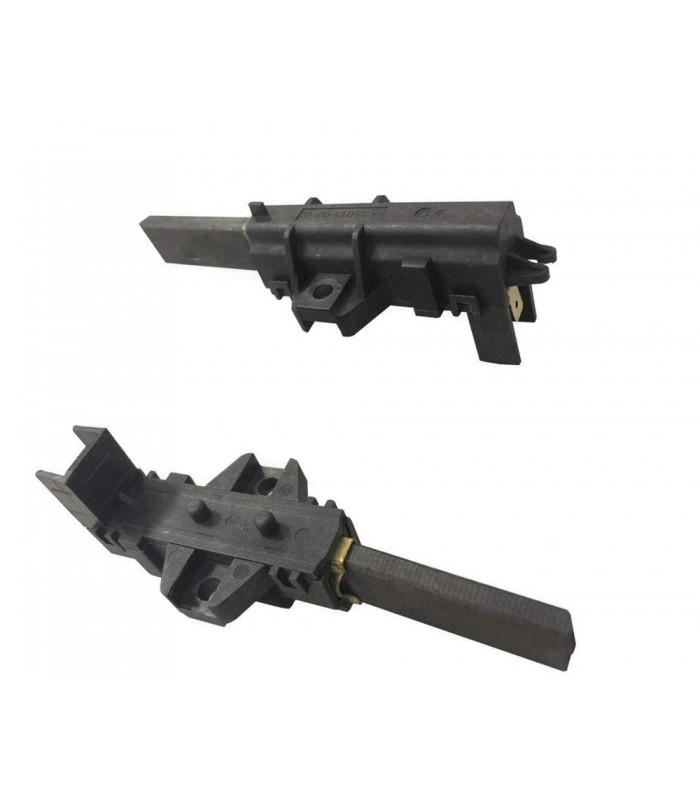 kit escobillas aeg electrolux zanuss 4055050480 recampro