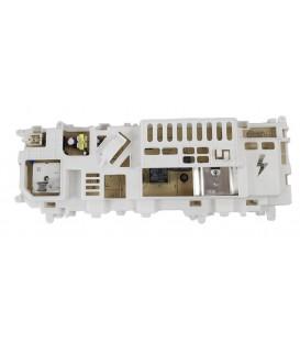 Módulo electrónico lavadora Vestel ALASKA, CONFORTEC, ORIMA, TEKA... 20754922