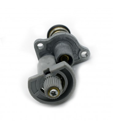 Tapa pulsador electroiman calentador cointra 5266, seire DK, serie E, 5-10 litros