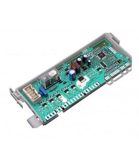 Modulo potencia lavavajillas Fagor AS0002302 AS0014679