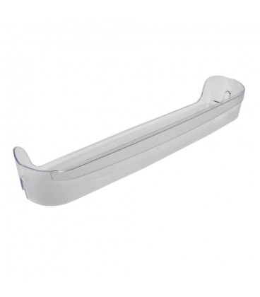 Balcon central frigorifico Ariston, Indesit lxh C00272782