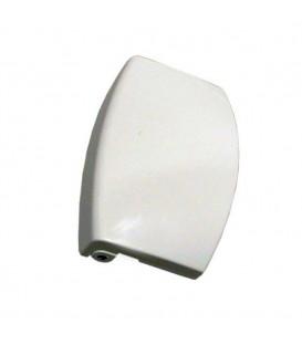 Tirador puerta de lavadora AEG, lAVW1030. 1108254002