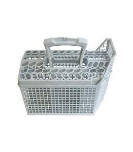 Cesto cubiertos lavavajillas AEG, favorit 118401700