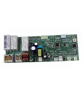 Circuito electronico Termo Brandt, Fagor, Edesa AS0015076