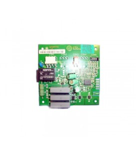 PLACA ELECTRICA CONTROL FRIGORIFICO TEKA CI-345VR04 81634228
