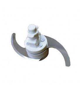 Cuchilla para trituradora Moulinex 49PX037