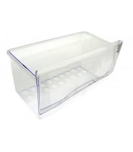 Cajon inferior congelador frigorifico Edesa, 2CE-337V, 2CE-340 F19B019A4