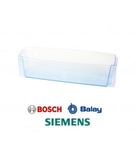 Botellero frigo Balay 667897 00667897