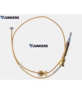 TERMOPAR CALENTADOR JUNKERS 8707202018