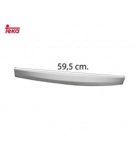 TIRADOR HORNO TEKA HC485 83130501