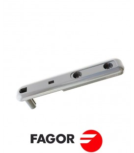 BISAGRA SUPERIOR PUERTA FRIGORIFICO FAGOR AS0012727