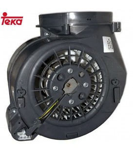 MOTOR ORIGINAL PARA CAMPANA EXTRACTORA TEKA DM60 - 90VR03 41TK0006