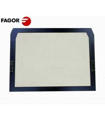 CRISTAL INTERIOR PUERTA HORNO FAGOR ST0010658 AS0022695