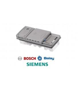 Dosificador detergente lavavajillas Balay 00263088