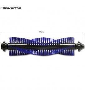 Cepillo aspirador Rowenta RS2230001058