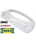 TIRADOR FRIGORIFICO CORBERO, ZANUSSI, FAURE, KELVINATOR, IKEA 2061766008