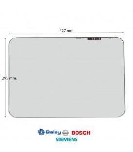CRISTAL INTERIOR HORNO BALAY, BOSCH 00680636