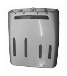 Cajon detergente lavadora Candy, Hoover 46002286