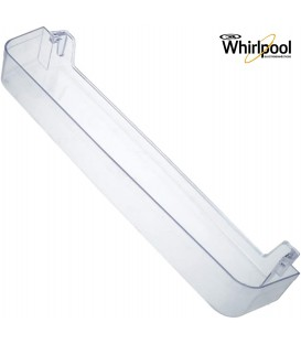 Botellero superior - inferior - mensula mantequillera 35WH0101