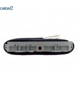 Botonera completa campana extractora cata TF5260C 15105002