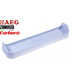 ESTANTE FRIGORIFICO AEG, CORBERO, ZANUSSI 2246107086