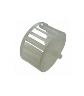 Turbina secadora Whirlpool, Lynx 481951528127