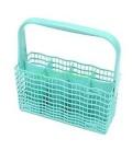 Cesto cubiertos lavavajillas verde Zanussi, Electrolux 1524746201