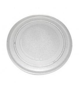 Plato para microondas Cata, MC17D, MW20 LDR 245mm. 25101160