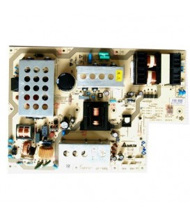 POWER SUPPLY UNIT DPS279BPA, DPS-279BPA, DPS279BPF 272217100584