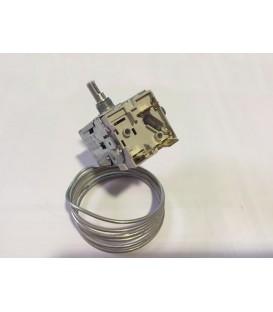 TERMOSTATO FRIGO CON RESISTENCIA ATEA K59-L1129 1000MM 27FR274