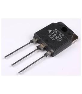 Transistor 2SA1490