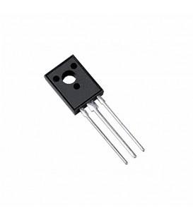 Transistor 2SB631