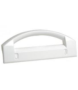 Tirador puerta frigorífico AEG 2062808015