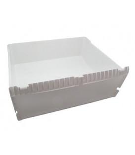 Cajón congelador frigo Ardo, intemedio 35SM0205