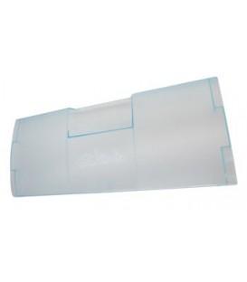 Frontal cajon congelador frigo Beko 4551630100