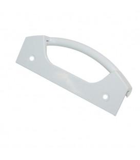 Tirador frigorifico Bosch compatible KGE3501-IE 096110