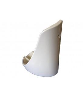 Tirador puerta frigo Balay 266532